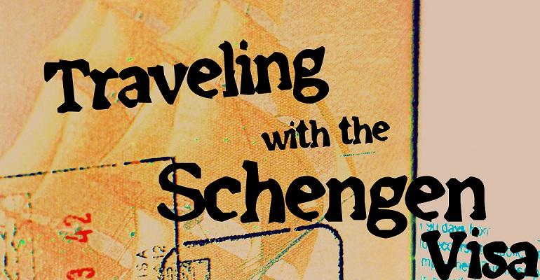 Buy Travel Health Insurance Schengen